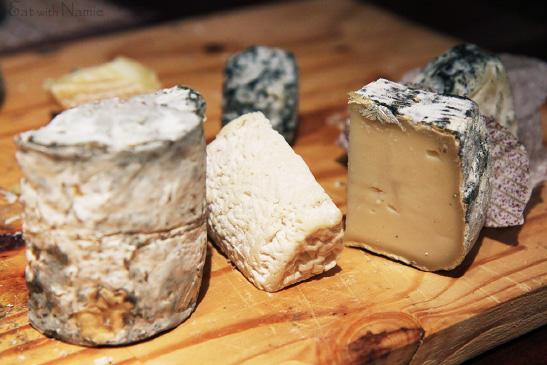 cheese-left-1