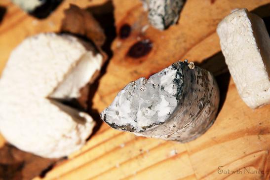 cheese-left-2