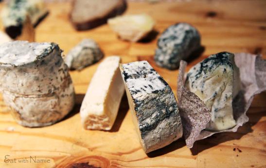 cheese-left