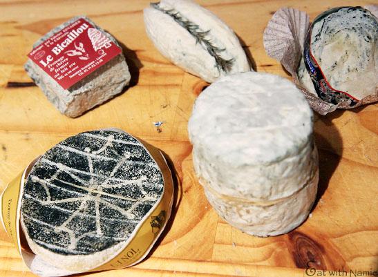 cheese-occitan-1