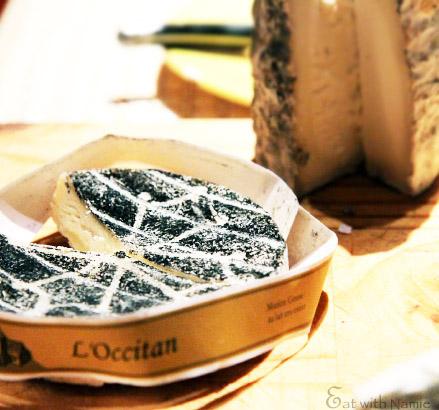 cheese-occitan