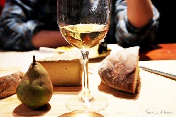 cheese-vin-jaune-3