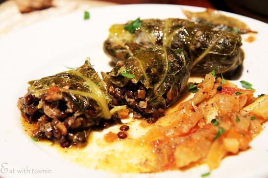 confit-cabbage