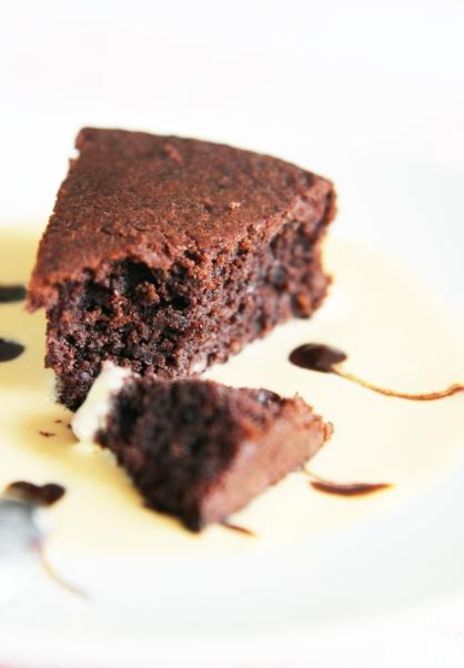 event-cake-1