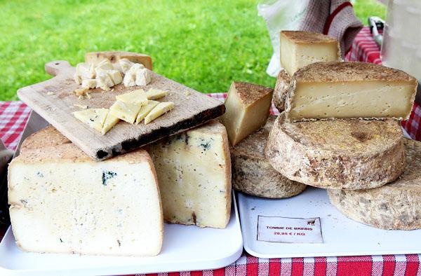 bio cheese-jura 1