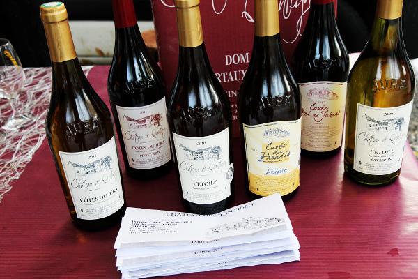 marche-jura-wine-1