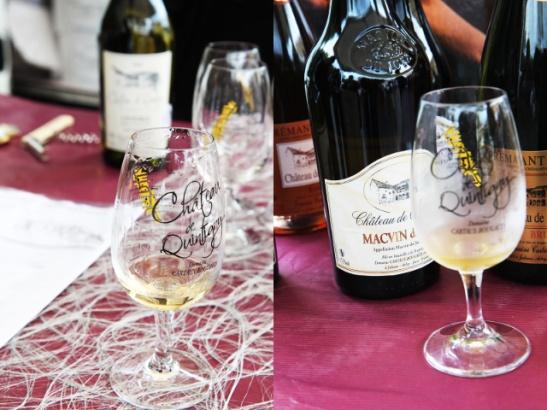 marche-jura-wine