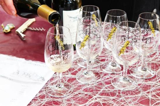 marche-wine