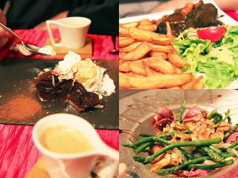 poligny-food