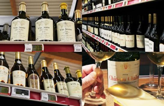 poligny-wine
