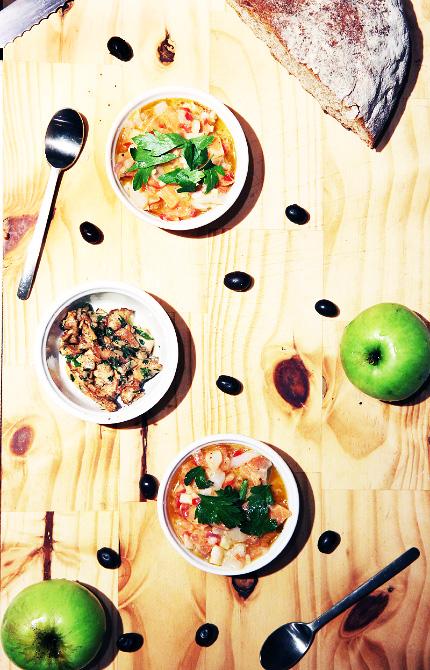 seafood-tartare-2