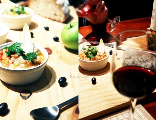 seafood-tartare-4