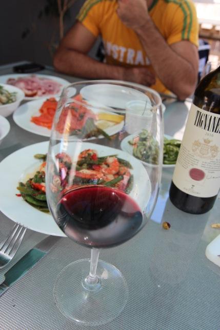 wine-antinori-2