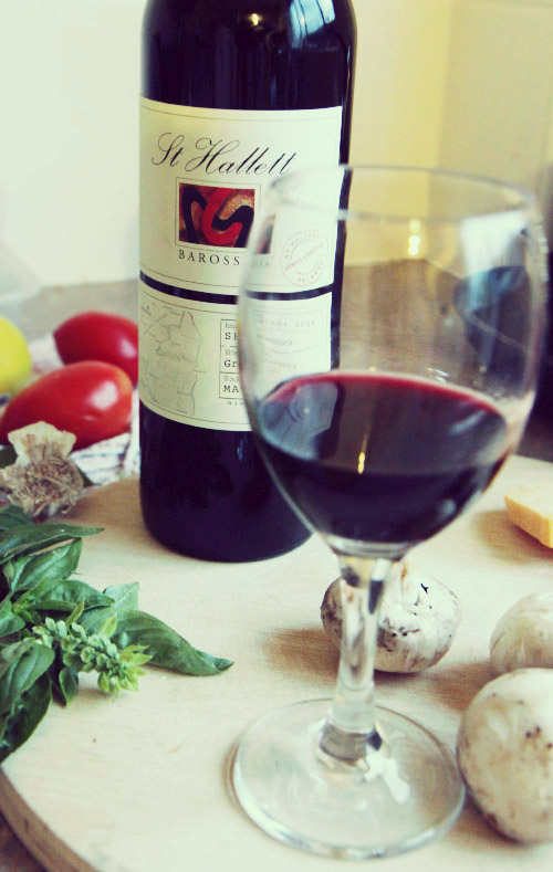 wine-australia-2