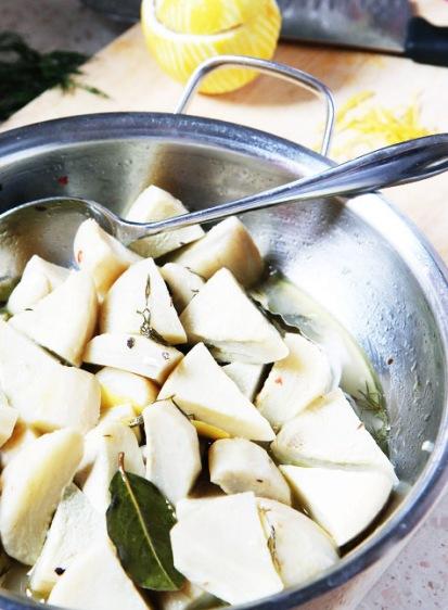 artichoke (1)
