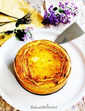 cheese cake (3)