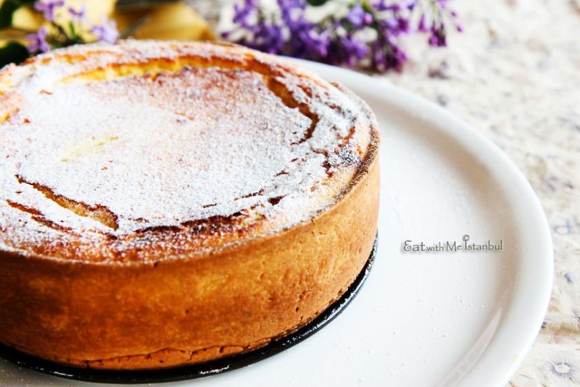 cheese cake (4)