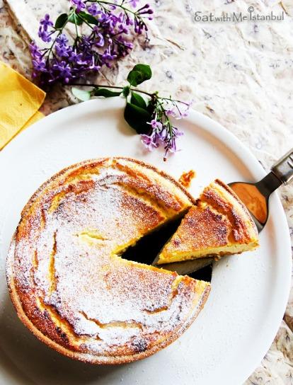 cheese cake (5)