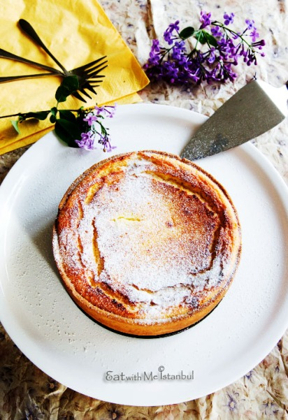 cheese cake-7