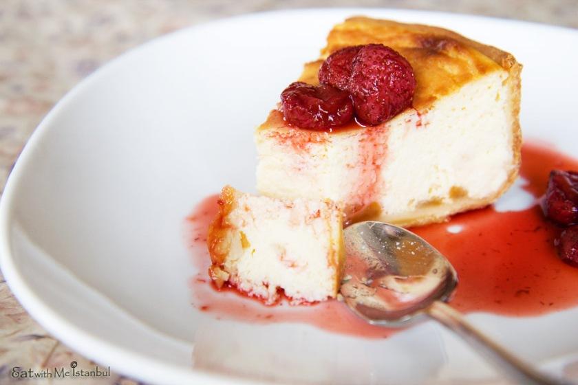 cheesecake salep (10) copy