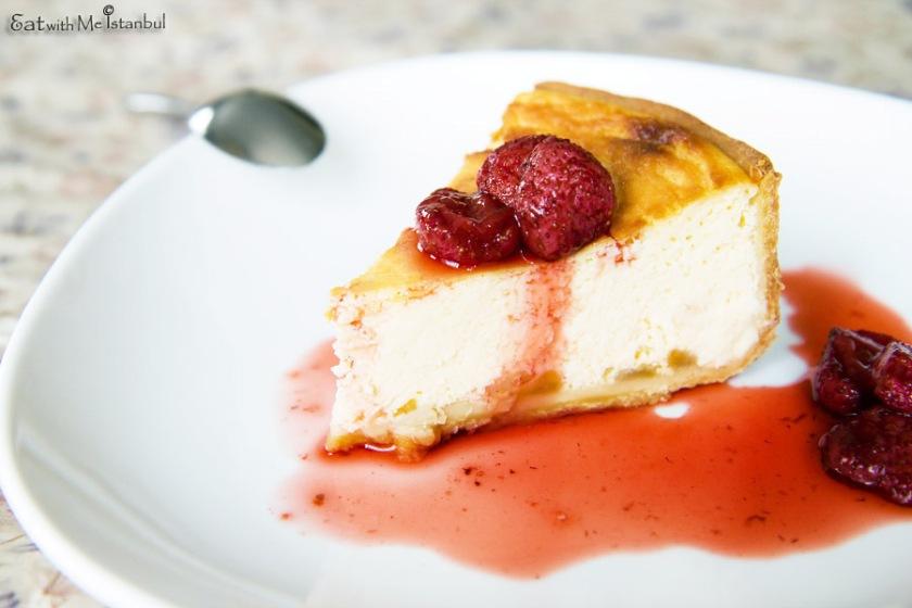 cheesecake salep (9) copy