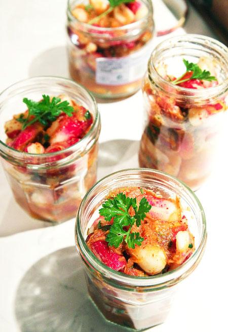 kimchi (1)