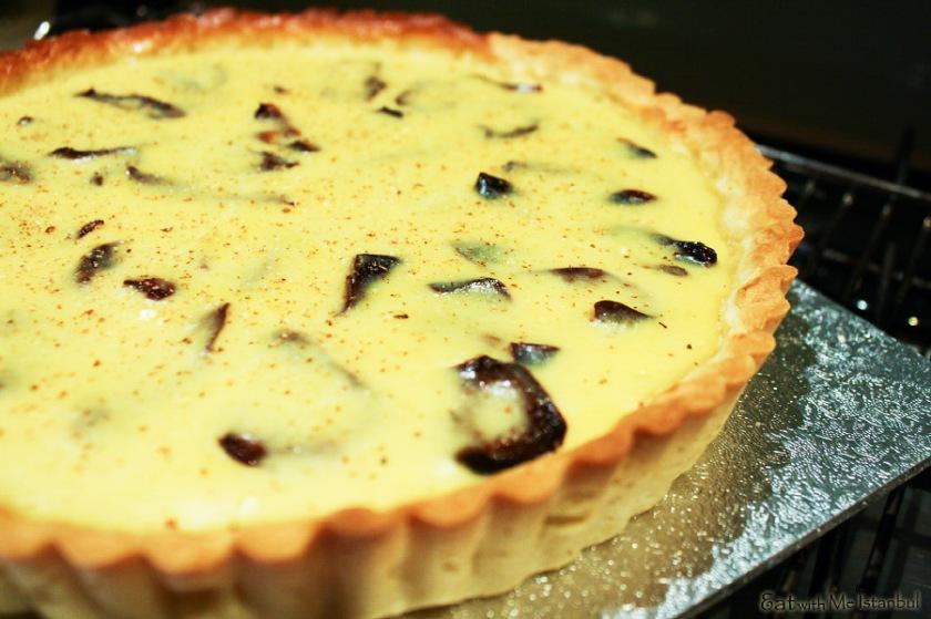 ricotta prune tart (2)