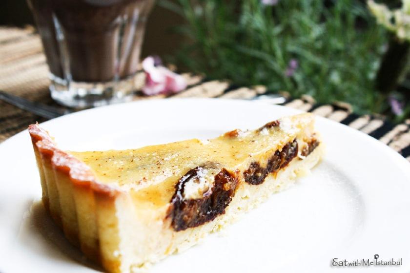 ricotta prune tart (5)