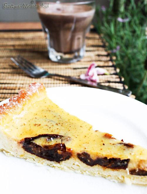 ricotta prune tart (8)