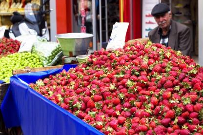 strawberry (1)