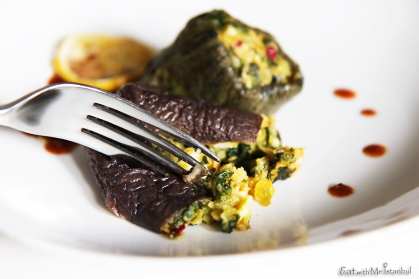 dolma-cheese (4)