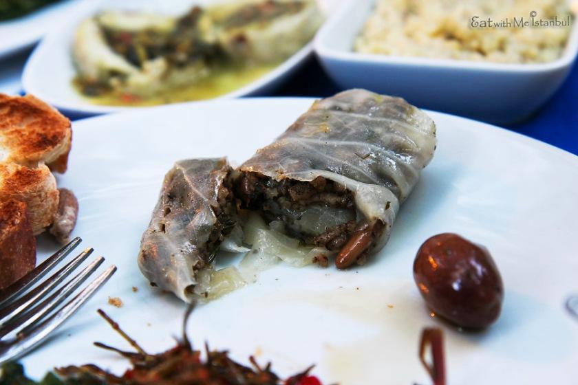 fish resto (1)