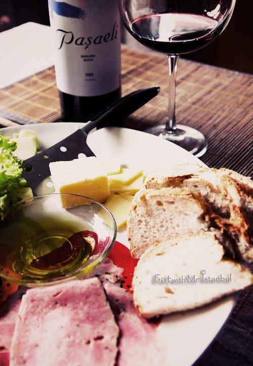 wine pasaeli (6)