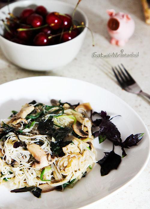 asparagus noodles (2)