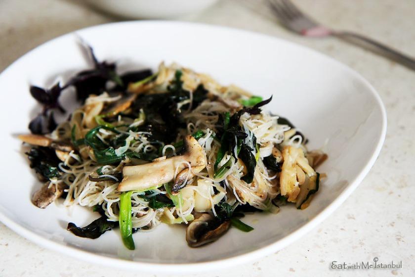 asparagus noodles (3)