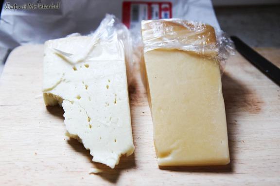 cheese-kasar