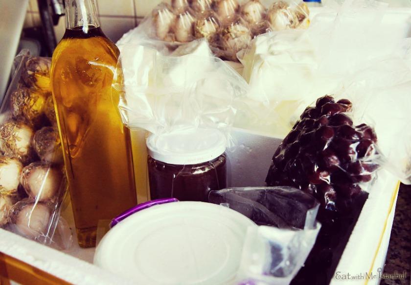 olive oil pack (1)