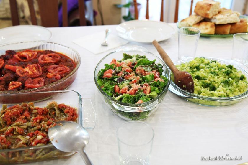 ramazan food (10)