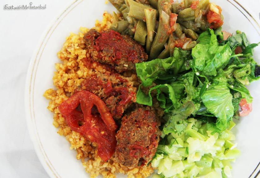 ramazan food (13)