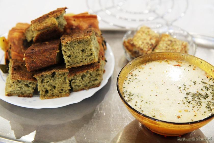 ramazan food (3)