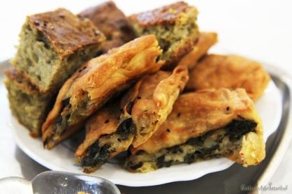 ramazan food (6)