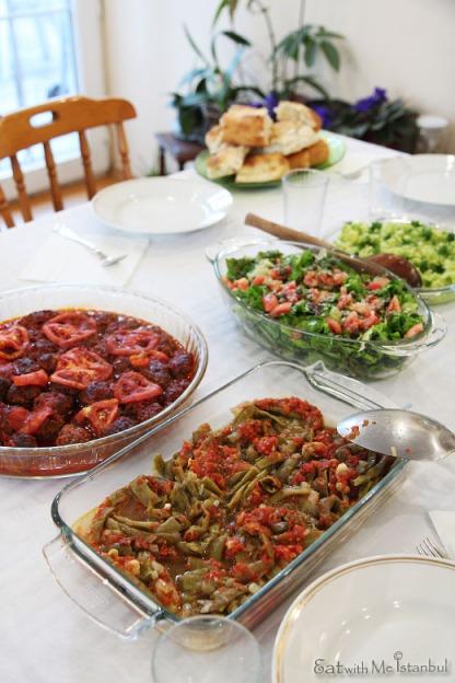 ramazan food (9)