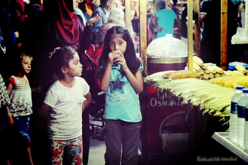 eyup ramadan-4