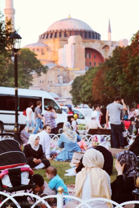 ramadan sultan-4