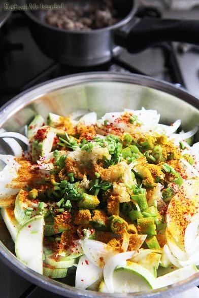 zucchini curry (1)