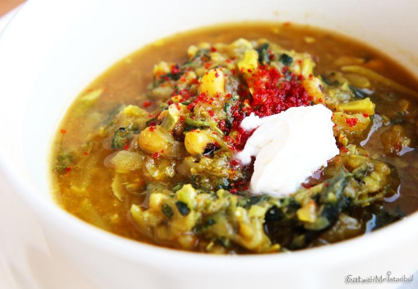 zucchini curry-1