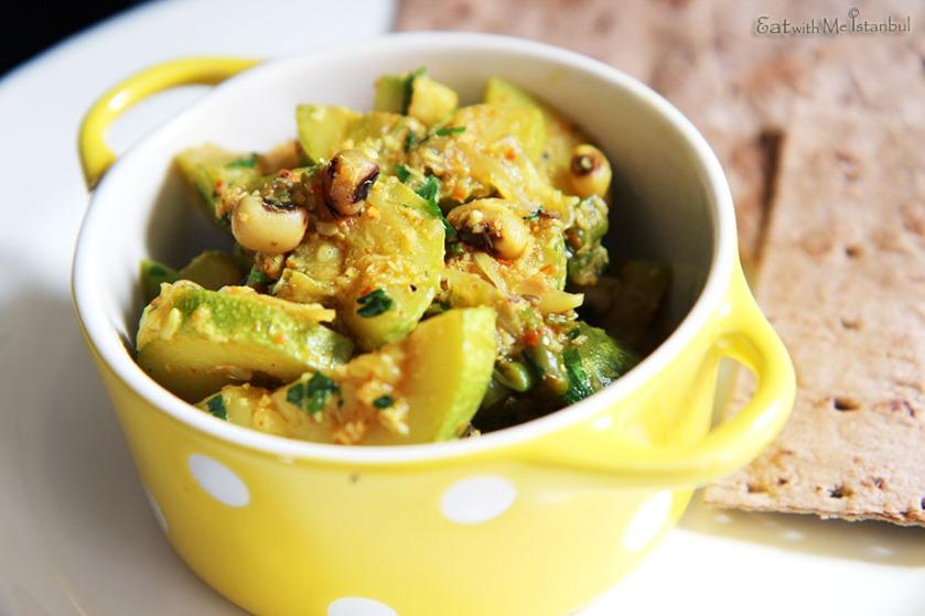 zucchini curry (6)