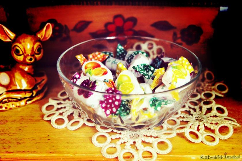 bayram-candy