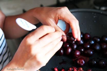 pancake cherry-2