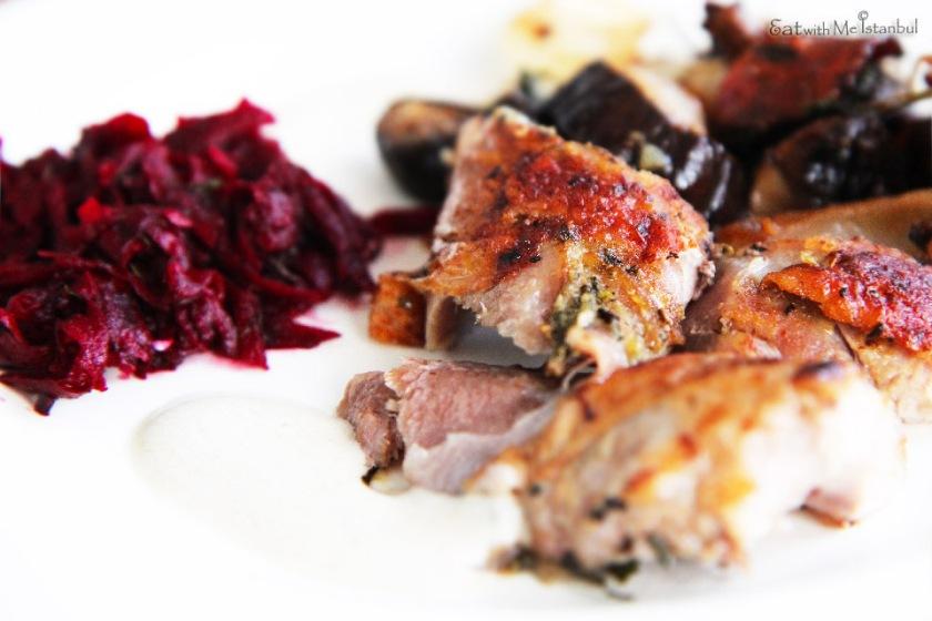 roast turkey beet (4)